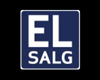 EL Salg