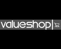 Valueshop
