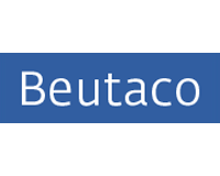 Beutaco