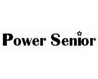 Powersenior