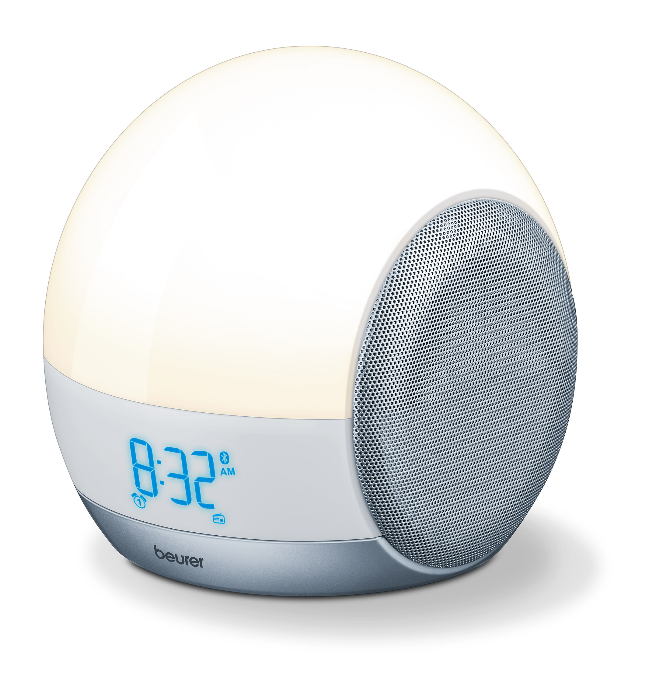 Beurer wake up light wl 70