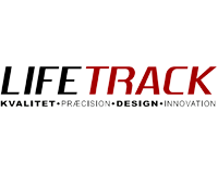 Lifetrack