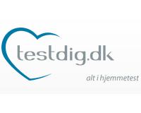 Testdig.dk
