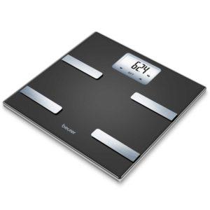 BF 530 Kropsanalysevægt
