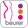 Beurer Body Shape