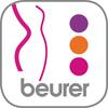 Beurer Body Shape