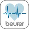 Beurer Cardio Expert