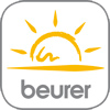 Beurer Light Up