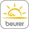 Beurer Light Up