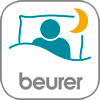 Beurer Sleep Expert