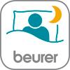 Beurer Sleep Expert