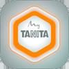 My Tanita app