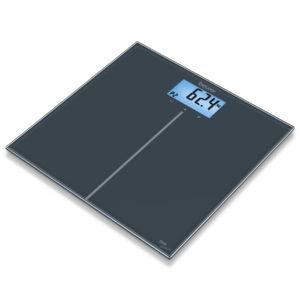 GS 280 med BMI måling