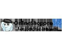 OnlineShoppen 365