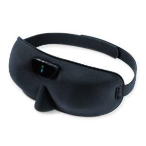 SL 60 Snorkemaske med Bluetooth