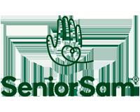 SeniorSam