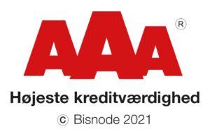 AAA kredit